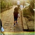 遊。新竹動物園