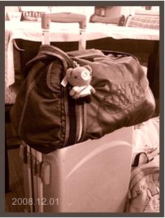20081201-going home 02.jpg