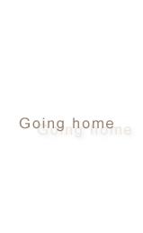 20081201-going home 04.jpg