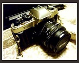 20090222-Nikon.jpg