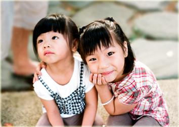 2008'夏天。松葉園