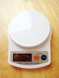 01-磅秤