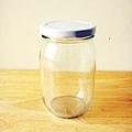 05-玻璃罐