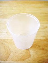 07-量杯