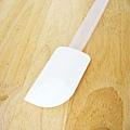 12-橡皮刮刀
