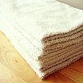 14-毛巾