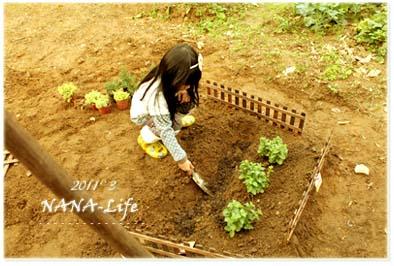 20110310-田園樂-07.jpg