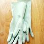 03-手套