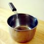 04-不銹鋼鍋