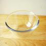 06-玻璃缽