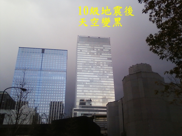 相片0041.jpg
