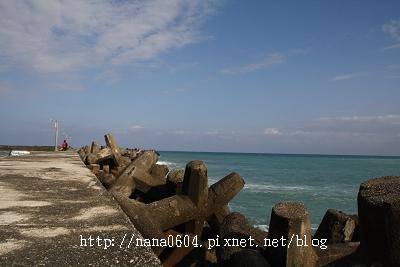 IMG_6426.jpg