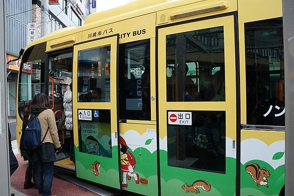 Tokyo2012-02-13-782