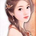 diary_56779_201142