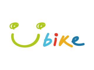 YouBike-logo