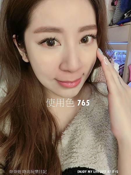 CIMG1148