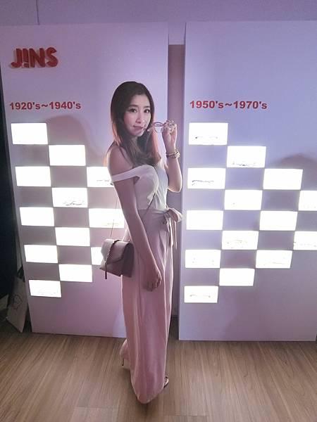 CIMG6933.JPG