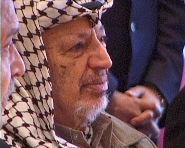 Yasser-arafat-1999.jpg