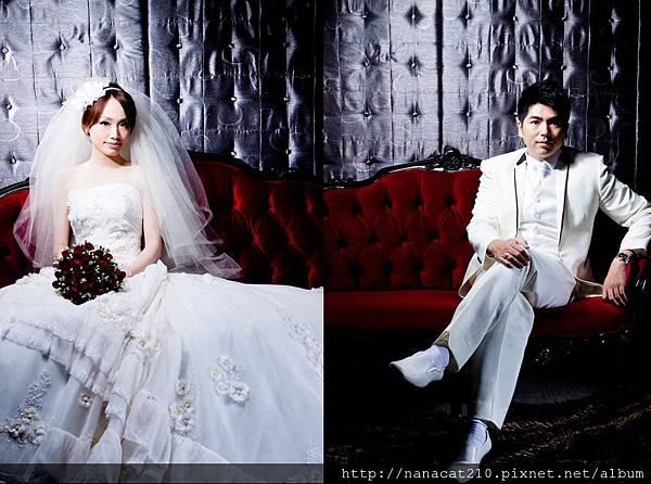 婚紗照2012-10-27-1