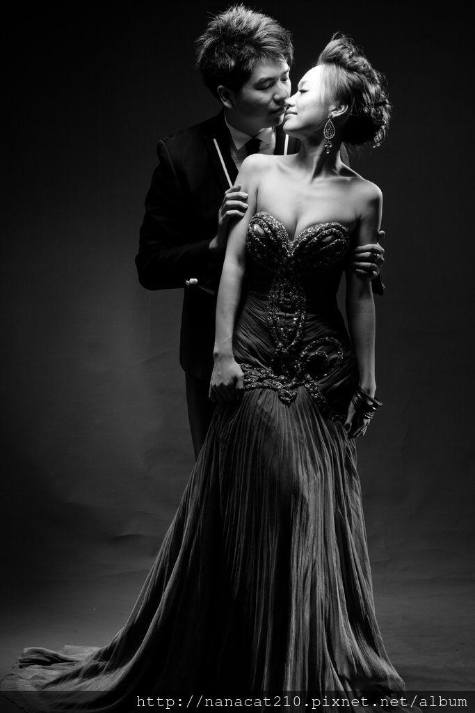 婚紗照2012-10-27-2