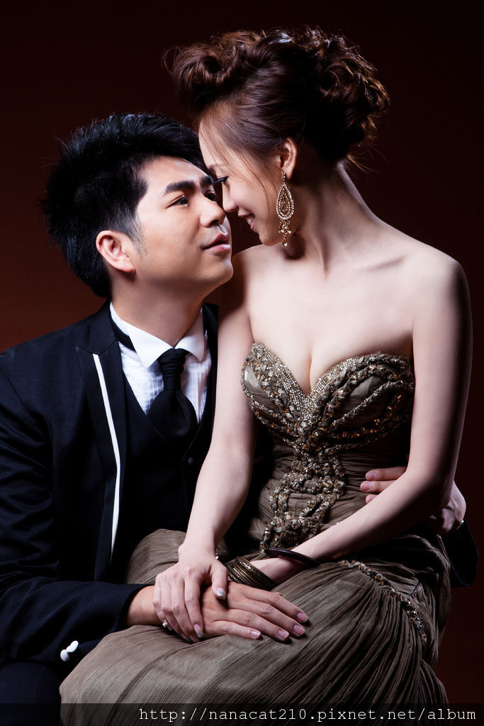 婚紗照2012-10-27-3