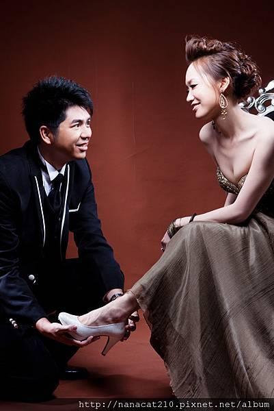 婚紗照2012-10-27-4