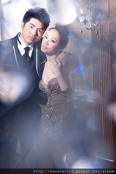 婚紗照2012-10-27-5