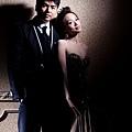 婚紗照2012-10-27-6