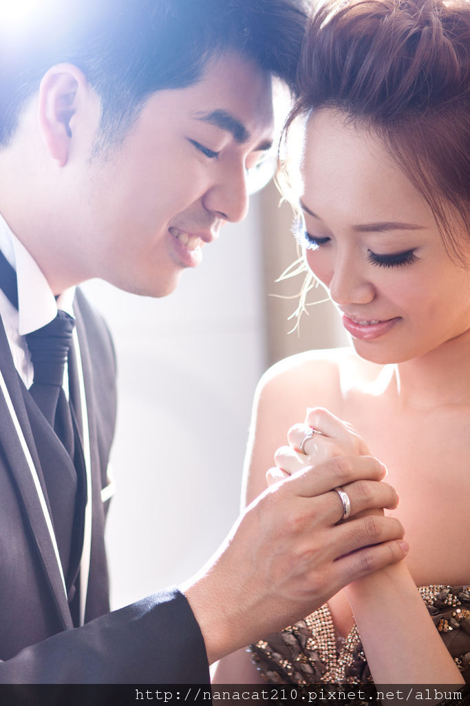 婚紗照2012-10-27-7