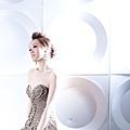 婚紗照2012-10-27-8