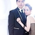 婚紗照2012-10-27-9