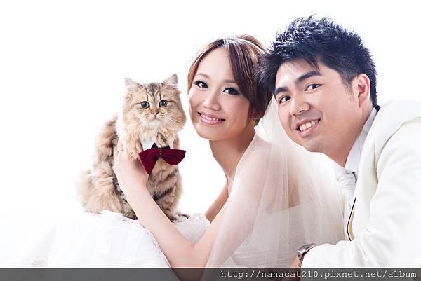 婚紗照2012-10-27-10