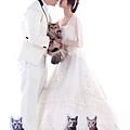 婚紗照2012-10-27-11