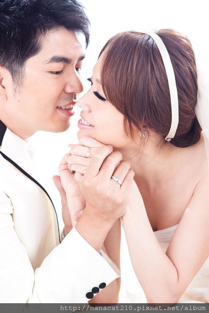 婚紗照2012-10-27-12