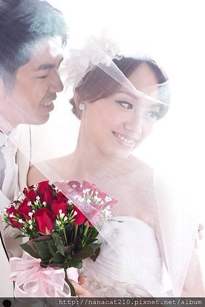 婚紗照2012-10-27-13
