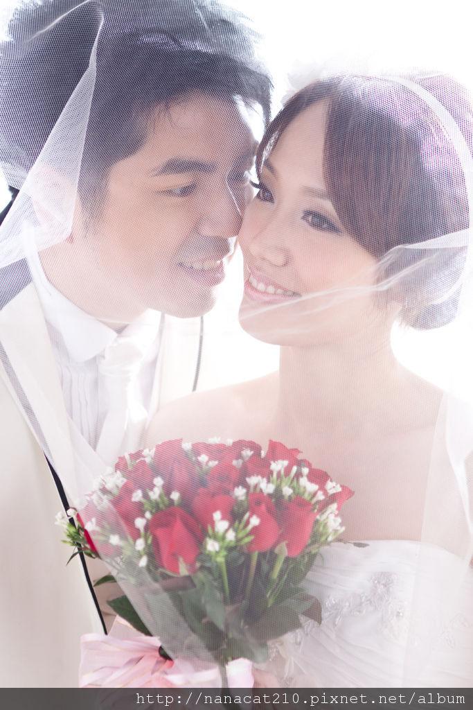 婚紗照2012-10-27-14