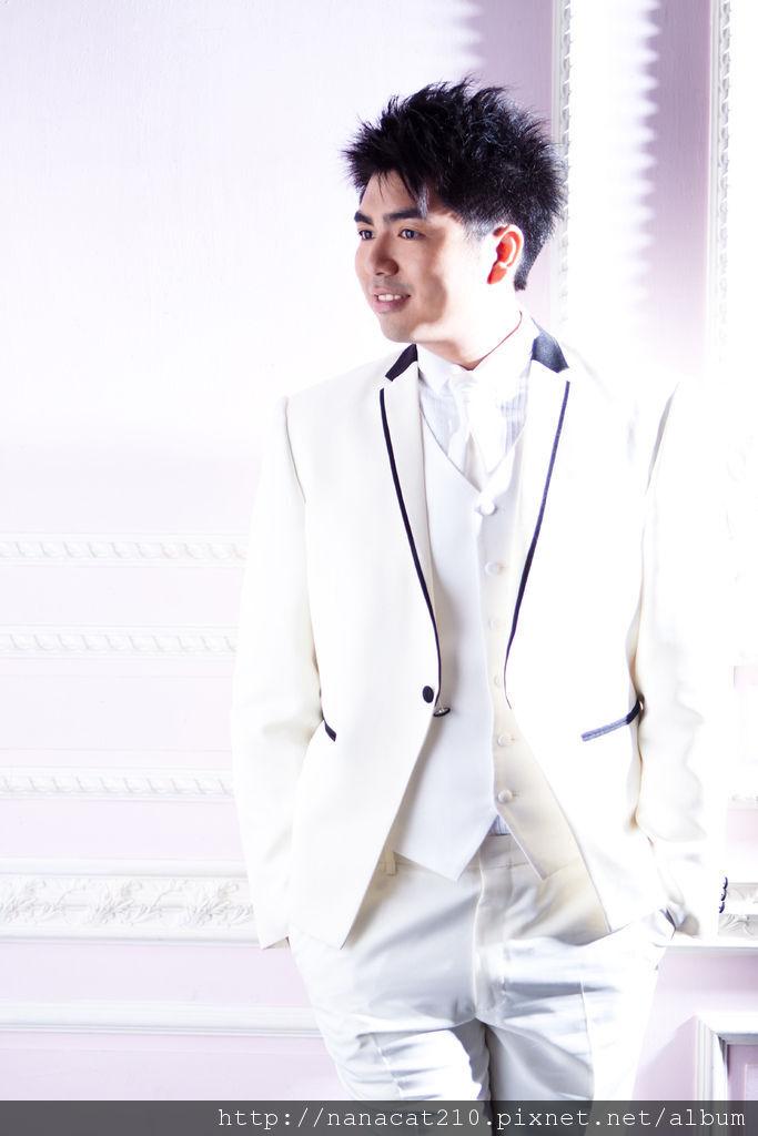 婚紗照2012-10-27-15