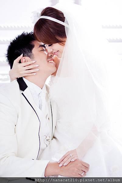 婚紗照2012-10-27-17