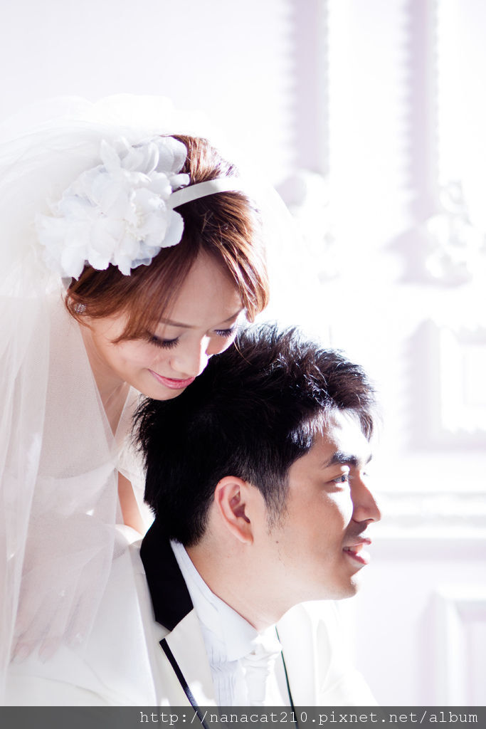 婚紗照2012-10-27-18