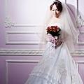 婚紗照2012-10-27-19