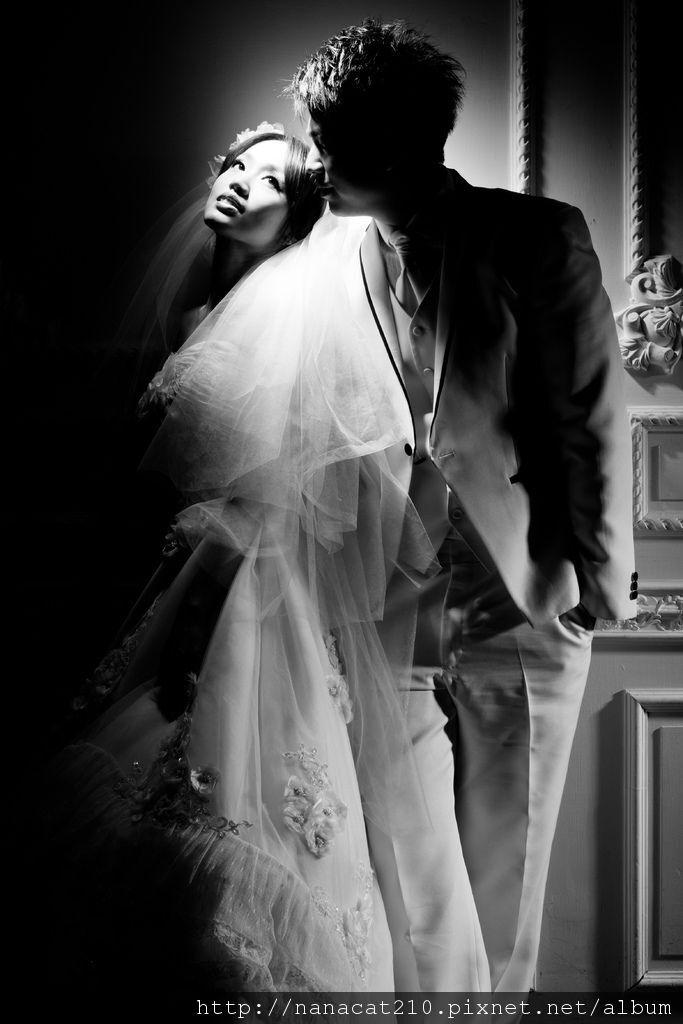 婚紗照2012-10-27-20