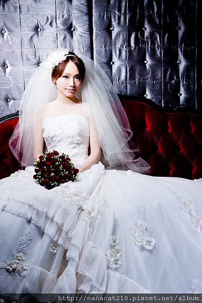 婚紗照2012-10-27-21