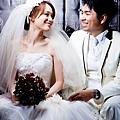 婚紗照2012-10-27-22