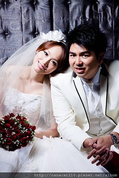 婚紗照2012-10-27-23
