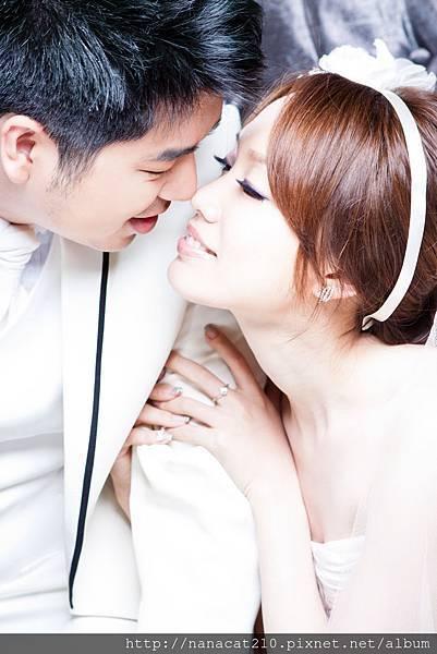 婚紗照2012-10-27-25
