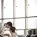 婚紗照2012-10-27-26