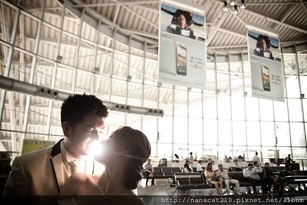 婚紗照2012-10-27-27