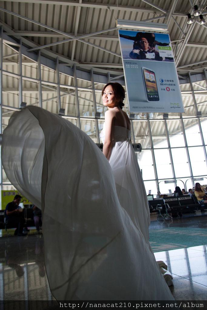 婚紗照2012-10-27-28
