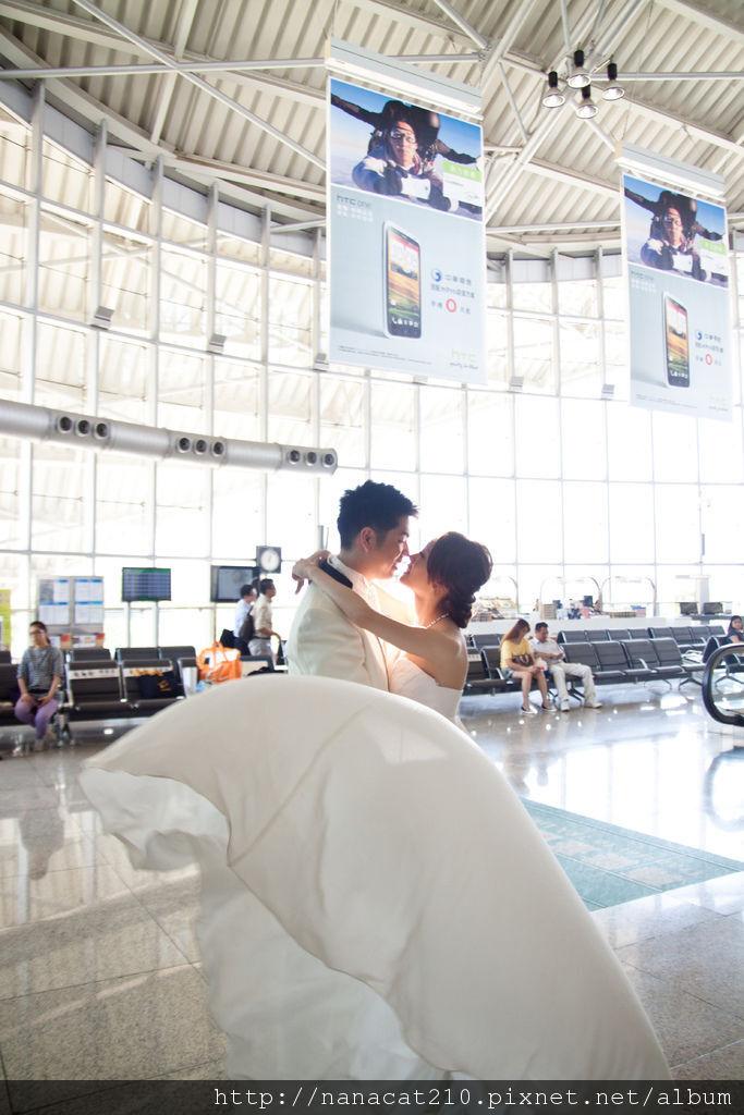 婚紗照2012-10-27-29