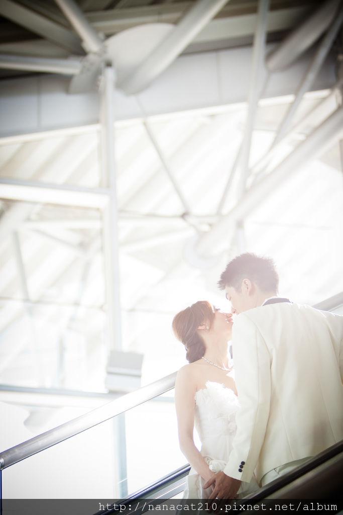婚紗照2012-10-27-31